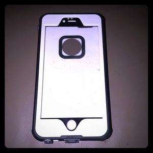 Life proof case for 7plus iPhone